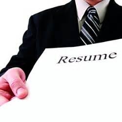 6 Career Change Cover Letter - Sample Templates